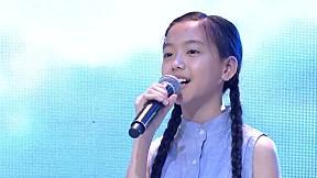 We Kid Thailand เด็กร้องก้องโลก | EP.8 [1\/5]