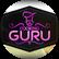 Cooking Guru