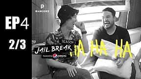 Jailbreak | EP.4 Enjoy!!! [2\/3]