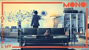 Matoom - พยายามฆ่า [Official MV]