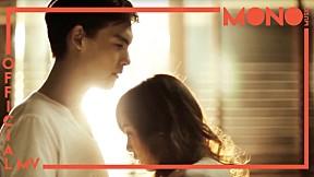 บ้าน ต้นไม้ รอยยิ้ม - กฤต พรรณนา [Official MV]