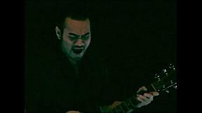 ป้าง - ผู้ชายร้องไห้ [Official Music Video]