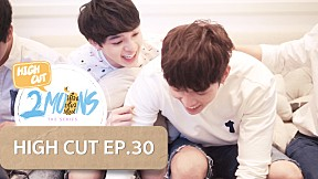 [High Cut] 2Moons The Series | EP.30