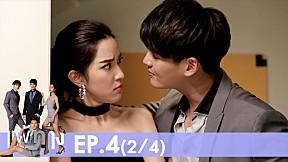 Bangkok รัก Stories   แพ้ทาง EP.4 [2\/4]