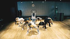 WINNER - \'ISLAND\' DANCE PRACTICE VIDEO