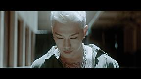 TAEYANG - WHITE NIGHT \'Intro\' M\/V