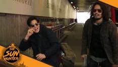 The Sun Hunter | EP.7 Gag 2 ยินดีต้อนรับ นี่คือ...!!!