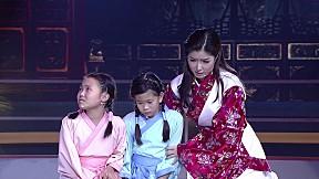 We Kid Thailand เด็กร้องก้องโลก | EP.12 [3\/5]