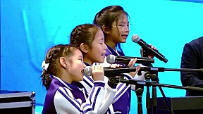 We Kid Thailand เด็กร้องก้องโลก | EP.12 [1\/5]
