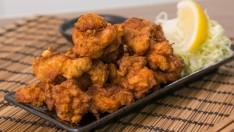 """วิธีทำ เมนู """"ไก่ทอดคาราอะเกะ"""" กรอบนอกนุ่มใน ฟินไกลเหมือนไปญี่ปุ่น!"""