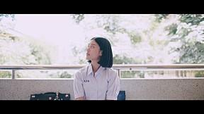 โต๋ ศักดิ์สิทธิ์ - รอยยิ้มของวันพรุ่งนี้ [Official Music Video]