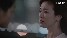 Wind Beneath Your Wings (Ost.Descendants Of The Sun) - M.C THE MAX [Official MV]