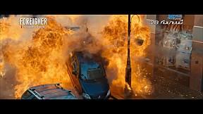 The Foreigner 2 โคตรพยัคฆ์ผู้ยิ่งใหญ่ | Official Trailer [ตัวอย่าง ซับไทย]