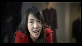 โรส ศิรินทิพย์ - มากกว่ารัก (ภาพยนตร์เการักที่เกาหลีฯ)
