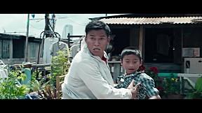 [Official Trailer เสียงไทย] PARADOX เดือดซัดดิบ