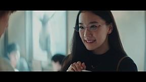 [Official Trailer เสียงไทย] Tokyo Ghoul คนพันธุ์กูล