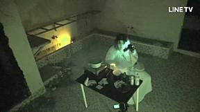 EP3 - กินแหลก แหวกบ้านผีสิง