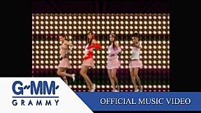 2007 Show Girls - Ooh La La