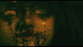 [Official Trailer ซับไทย] KODOMO TSUKAI โคโดโมะ ซึไค จับเด็กไปเป็นผี