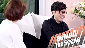 #Switch Behind the scene EP.1 | ทอม Room39