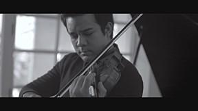 แว่ว ECHO - JEEB Ensemble