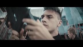 Alan Walker - All Falls Down_feat. Noah Cyrus with Digital Farm Animals [Official Music Video]
