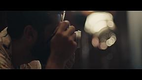 John Legend - Penthouse Floor_feat Chance the Rapper [Official Music video]