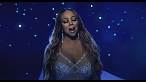Mariah Carey - The Star [Official Music Video]
