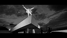 G-Eazy - The Plan [Official Music Video]