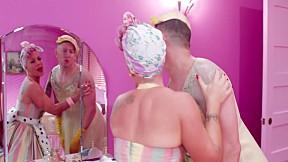P!nk - Beautiful Trauma [Official Music Video]