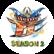 MIRAIGAR T1 Season 2