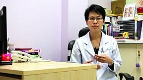 [SAFE NEIGHBORHOOD] คุณหมอจิตแพทย์ให้คำแนะนะในการเลี้ยงดูลูก