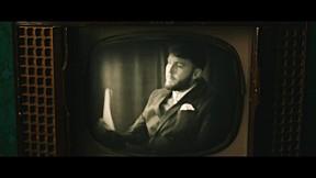 James Arthur - Naked [Official Music Video]