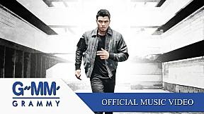 ไม่มีปาฏิหาริย์ - NUM KALA「Official MV」