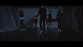 Franz Ferdinand - Always Ascending [Official Music Video]