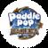Paddle Pop Magilika