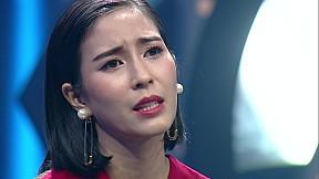 ตัวอย่าง LET ME IN THAILAND SEASON 3 | EP.6 | 19 ธ.ค. 60
