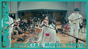 Helmetheads - ลา   (OFFICIAL MV)