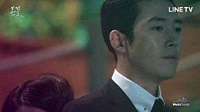 Healing (feat.Bubbledia) (Ost.Money flower) - Lee seok hoon [Official MV]