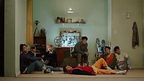 iKON - '사랑을 했다(LOVE SCENARIO)' M\/V