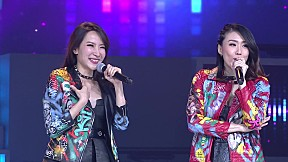 I Can See Your Voice -TH | EP.106 | China Dolls | 28 ก.พ. 61 [1\/5]
