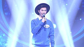 I Can See Your Voice -TH | EP.106 | China Dolls | 28 ก.พ. 61 [4\/5]