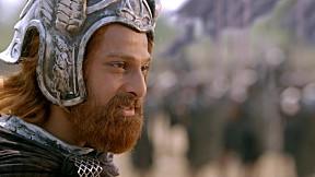 ศึกสองราชันย์ โปรุส vs อเล็กซานเดอร์   EP.18   28 ก.พ. 61 [1\/3]