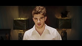 The Chainsmokers - You Owe Me (Official Music Video)