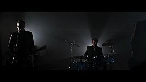 Manic Street Preachers - Distant Colours (Official Music Video)