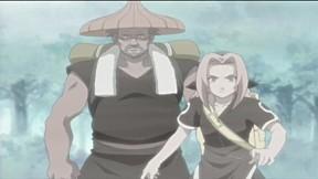 Naruto EP.8   คำสาบานต่อความเจ็บปวด