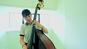 Why We Learn Music - College of music [By Mahidol]