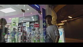 อยากอกหักแต่อุปสรรคติดที่หน้าตา - Beatboyz Bangkok [Official MV]