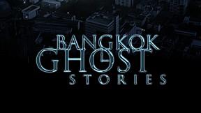 Bangkok Ghost Stories Official Trailer