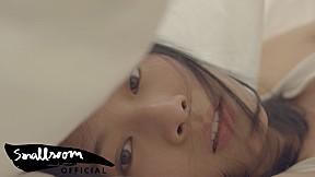 THE JUKKS - สัก | HENNA [Official MV]